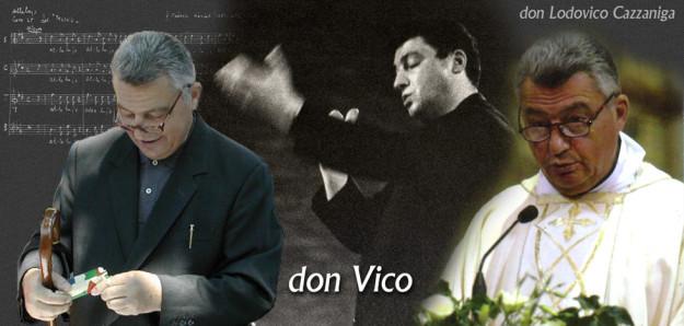 Don Vico