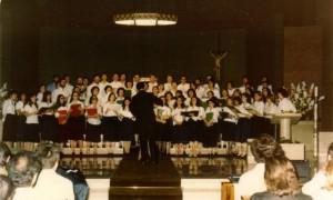 concerto_GBP_anni 80-a