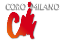 Coro Milano